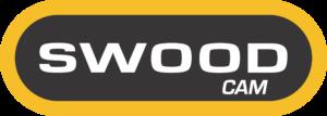 木工行业数控加工解决方案