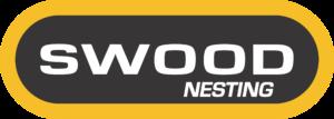 木工行业拼版拆单解决方案